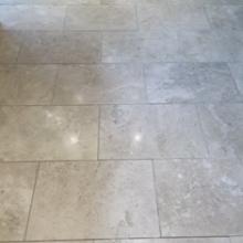 stone-floor-cleaning-surrey-nggid03681-ngg0dyn-300x220x100-00f0w010c011r110f110r010t010